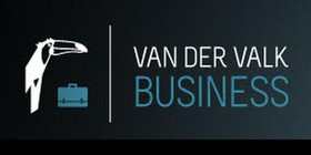 Valkbusiness.de